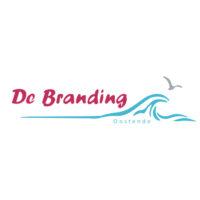 de-branding-logo