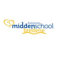 middenschool-logo
