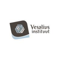vesalius-logo